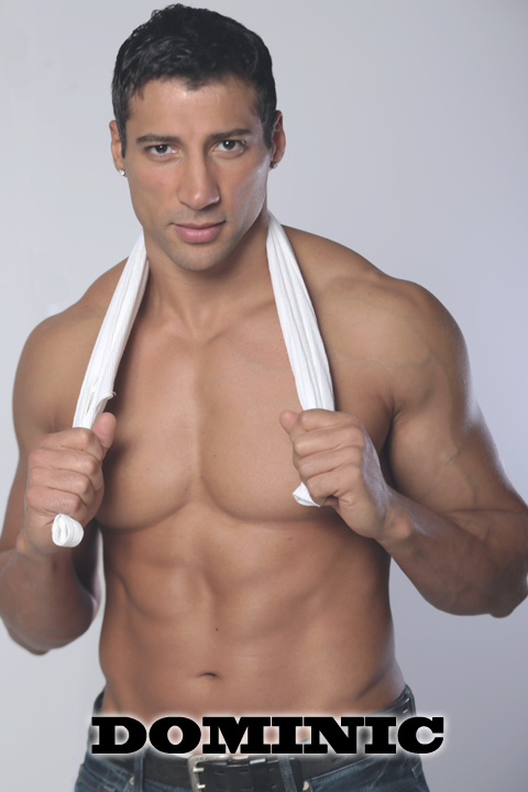 Hire long island strippers for your private bachelor bachelorette party